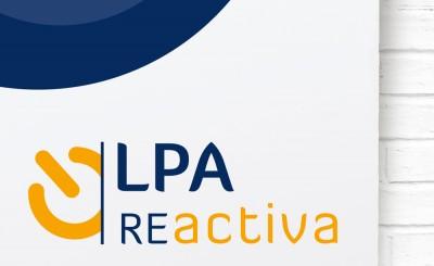 Campaña LPA