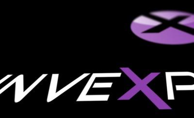 Invexplanet