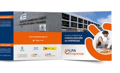 Programa LPA
