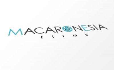 Macaronesia Films