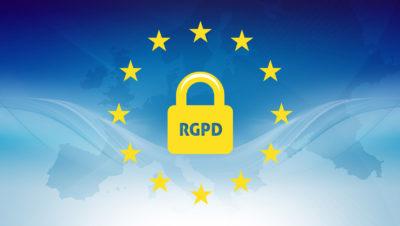 Como afecta a tu web el nuevo Reglamento General de Protección de datos